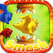 Smash Buns: Free Cool Game 1.0.15