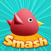 Cool Birds Game - Fun Smash 1.0.31