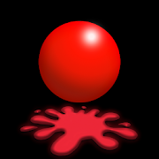 Fun Splash Game: Cool Survival Arcade Game 1.0.35