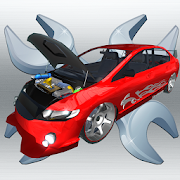 Fix My Car: Custom Mods 98.0