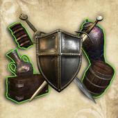 Castle: 3D Hidden Objects FREE 10.0