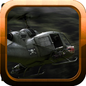 Helicopter Wars 1.0