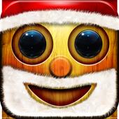 Santa Dude 1.1.13