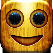 Smash Dude ® 1.1.13