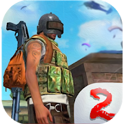 Squad free fire critical battle fight 1
