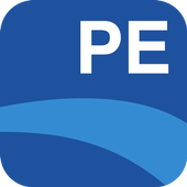 Potomac Edison Release