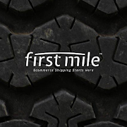 FirstMile Drive 3.4.5