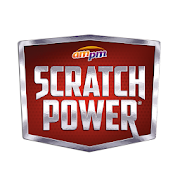 ampm Scratch Power 2.0.0-207