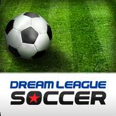 Dream League Soccer 2.07