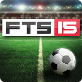 First Touch Soccer 2015 2 09 APK Download - Android Sports Games