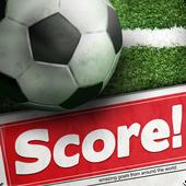 Score! World Goals 2.75