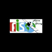 Fis Ski Alpine 1.0