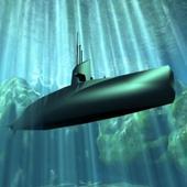 U-boat Annihilator 1.1
