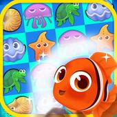 Fish Mania 1.3