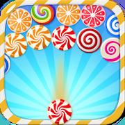 Candy Bubble Shoot 1.02