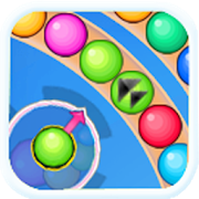 Candy Marble Blast 1.03