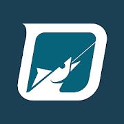 FishAngler - Fishing Forecast, Maps & Reports 2.1.1.60