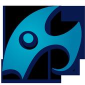FishApp Atlas 1.1.0