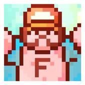 Fisherman -  Monsters & Stuff 3.0.5
