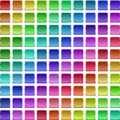 Color BoardFisherssTools