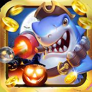 Fish Bomb - Free Fish Game Arcades 17.0