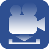 Video Downloader for Facebook 1.0.0.0