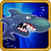 Fish Battle 2.0