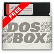 aFreeBox 2.1.21