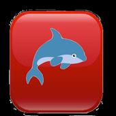 Dolphinsplash 1.0