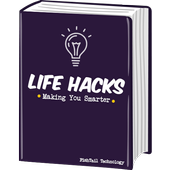 Life Hacks 2019 5.0