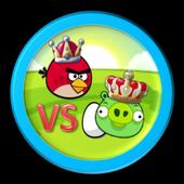 Chanchibirds GamegrupoIA20152Board