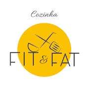 Cozinha Fit & Fat 0.3.15