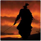 Samurai Adventure 1.1