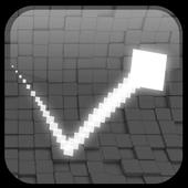 Flappy Cube 1.5