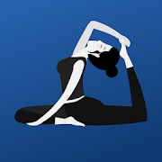 Flexibility Training & Stretching Exercise at Home 1.6