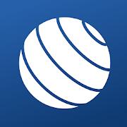 com.fitifyapps.swissball