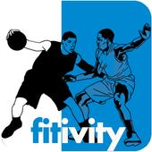 Basketball Defensive Footwork 8.0.2