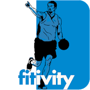 Basketball Point Guard 8.0.2