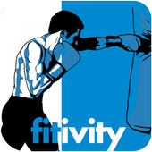 com.fitivity.boxing_heavy_bag icon