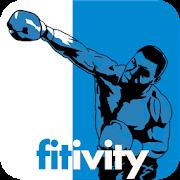 com.fitivity.boxing_training icon