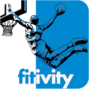 Vertical Jump - Learn to Dunk 8.0.2