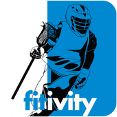 Lacrosse Speed & Agility 7.1.0