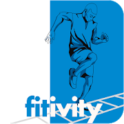 Agility Ladder - develop footwork & speed 8.0.1