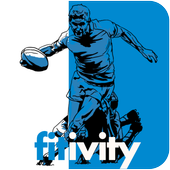 Rugby Advanced Workouts 8.0.1