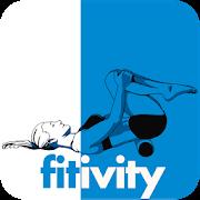 com.fitivity.self_massage_flexibility 8.0.2