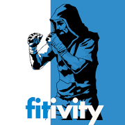 com.fitivity.shadowboxing icon