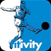 Soccer Training 8.1.0