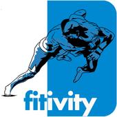 Wrestling - Jiu Jitsu Grappling for WrestlersFitivitySports