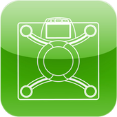 Fitme Pro 1.1