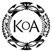 KOA Kingdom 3.16.1